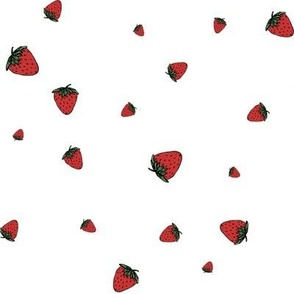 berryharvest_strawberryexplosion_white