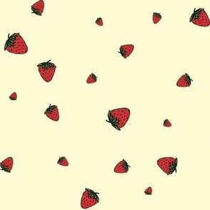 berryharvest_strawberryexplosion_yellow