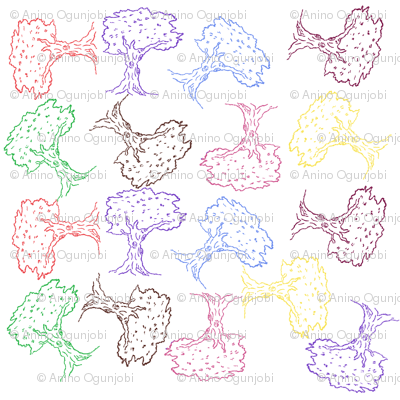 trees_stamp_colourful