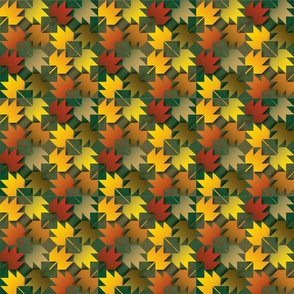 Layered_leaves