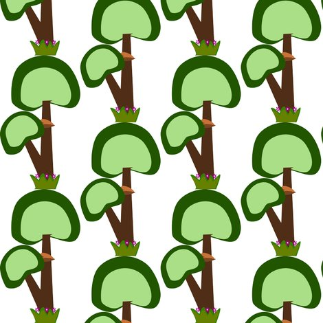 Rsingle_tree_1a_shop_preview