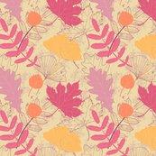 Rrrautumn_leaves_pattern2_shop_thumb