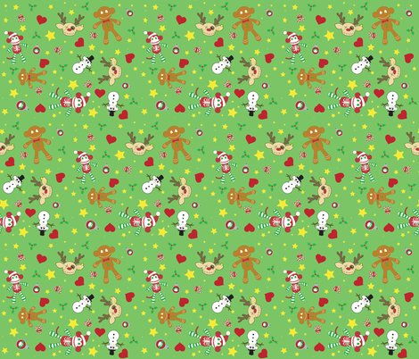 Rrrrxmas-confetti2.ai_shop_preview