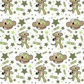 Rfabric-zombie-monkey.ai_shop_thumb