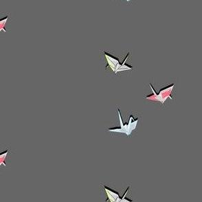 folded flight 2
