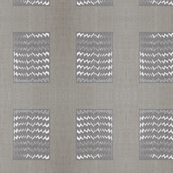 gray taupe linen