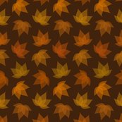 Rrfallleaves2_shop_thumb
