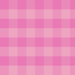 pinkchecks