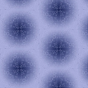 Stimulating Chemistry in Cobalt Blue
