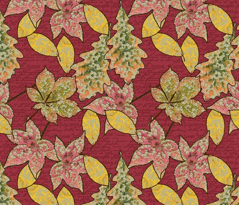 Rlaceworked_leaves_in_red_dahlia_shop_preview