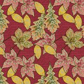 Rlaceworked_leaves_in_red_dahlia_shop_thumb