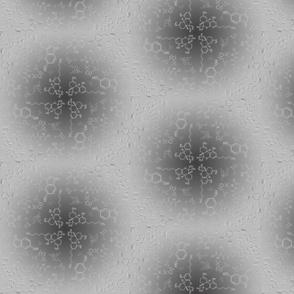 Stimulating Chemistry in Light Gray