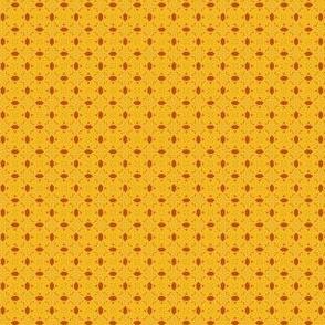 Leaf Dots