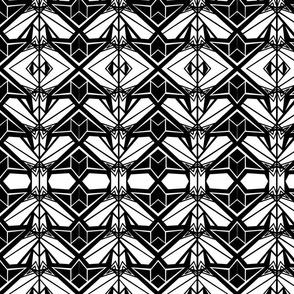 Geometric Future