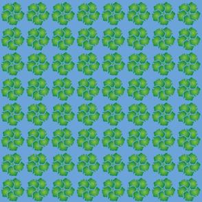 Australia_Pattern_1