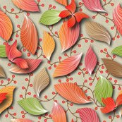 Rrmuted_leaves_with_butterflies_large_2-01_shop_thumb