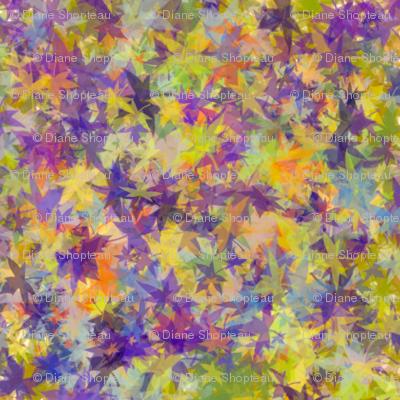 fall_leaves_3