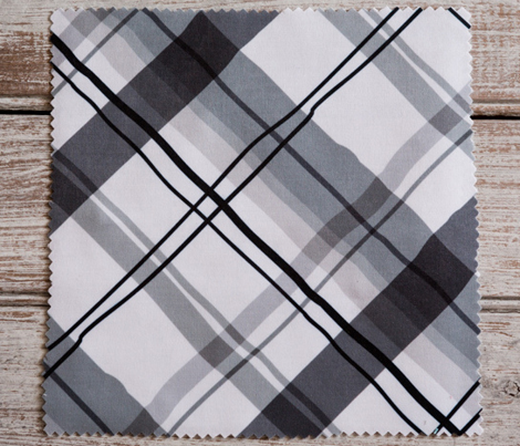 Rcocktailplaid_tile45_5_comment_625426_preview