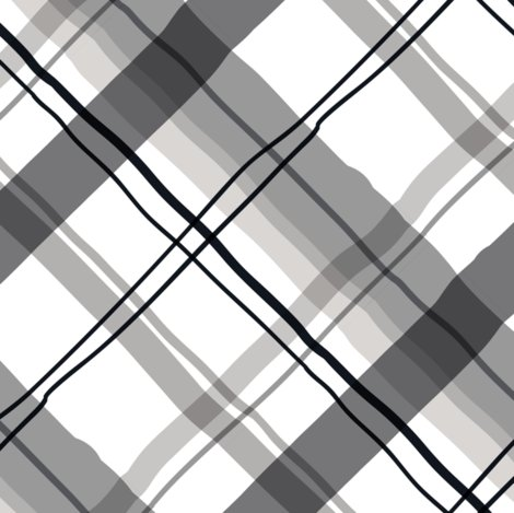 Rcocktailplaid_tile45_5_shop_preview