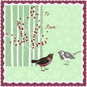 Rwinter_bird_collage_ed_ed_shop_thumb