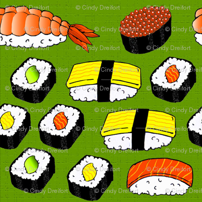 hooked on sushi coupon For those with pure food indulgence in mind, come on in and have a seat at the sushi bar.