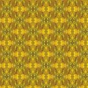 Rkaleidoscope_-_yellow_tree_-_crop_-_jpeg_shop_thumb