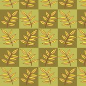 Rrgolden_leaves_repeat_shop_thumb