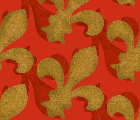 Fleur_de_lis___christmas_gilt_and_red_shop_preview