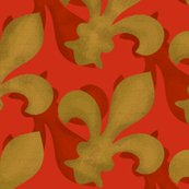 Fleur_de_lis___christmas_gilt_and_red_shop_thumb