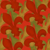 Fleur_de_lis___christmas_gilt__green_and_red_shop_thumb