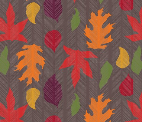 Rfalling_leaves_shop_preview