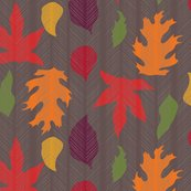 Rfalling_leaves_shop_thumb