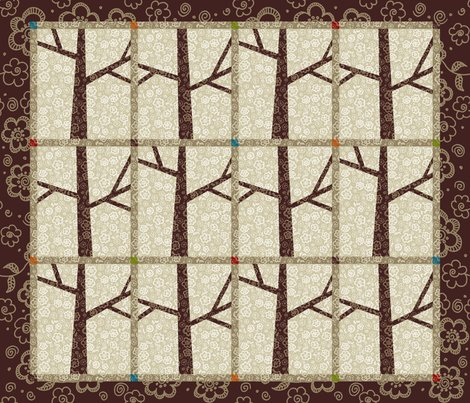 Rrrrrrrrrrrrrrtree_quilt_finished_j_shop_preview