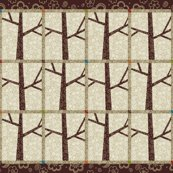 Rrrrrrrrrrrrrrtree_quilt_finished_j_shop_thumb