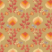 Rrrrleaves10-01_shop_thumb