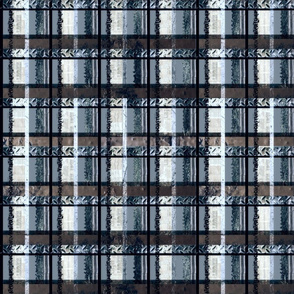 SHATTERED_GLASS_GRUNGE_PLAID
