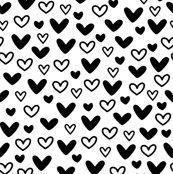 Hearts-05_shop_thumb