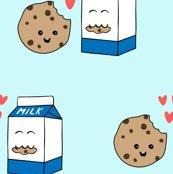 Rmilklovescookie-02_shop_thumb