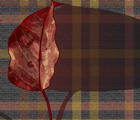 Rleaves_tartan_darkv2_comment_379230_preview