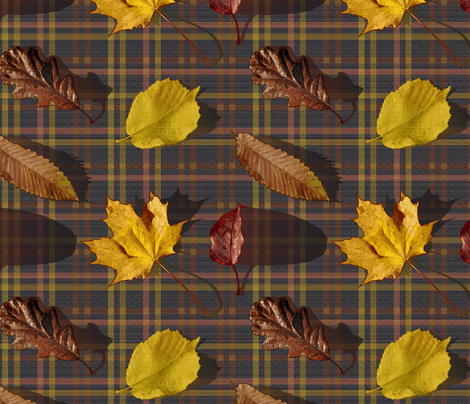 Rleaves_tartan_darkv2_comment_379231_preview