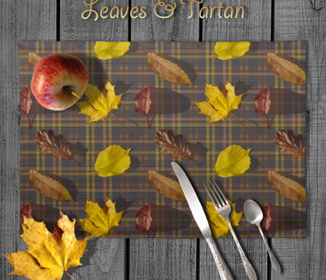 Rleaves_tartan_darkv2_comment_379232_preview