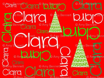 Clara_s_wrap_preview
