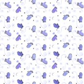 Rrmitten_blue_shop_thumb