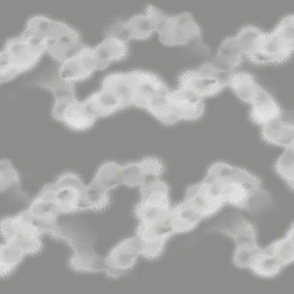 Stream Smoke