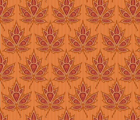 Rautumn_paisley_maple_tile_sp_shop_preview