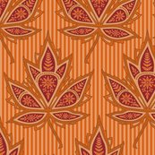 Rautumn_paisley_maple_tile_sp_shop_thumb