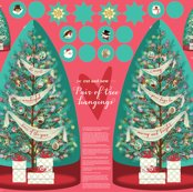 Rrtree_hanging_final_shop_thumb