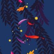 Rfall-leaves-night-big_03_shop_thumb