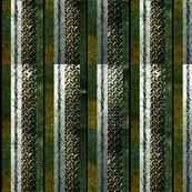 Gloomy_grunge_stripes_shop_thumb