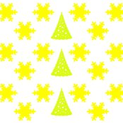 Yellow_xmas_paper_shop_thumb